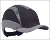 First base 3 - Casquette de protection anti-heurts