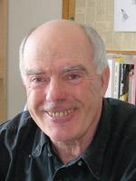 Pierre VEISSIERE - Membre de la SOCIETE FRANCAISE D'ALCOOLOGIE