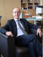 Interview MFP Services - Bruno CARON - bf680afd65ad