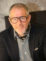 Jean-Pierre Capossele - CETUP