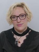 Déborah BOURQUIN - BSA Acier