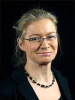 Alexandra LE GALL - AGREPI