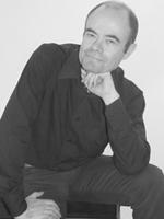 Pascal Rassat  -