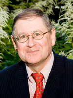 Alain LABRUFFE - Auteur et chef de projet européen Leonardo da Vinci