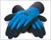 Showa Best 306 : le gant multi-usage & respirant qui vous protege des intempéries