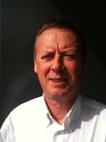 Thierry Venin - Agence Départementale du Numérique (Pyrénées-Atlantiques)