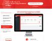 BatiRegistre, le site internet de pilotage des registres en ligne (Sécurité, Accessibilité, ICPE, APSAD, Amiante,...)
