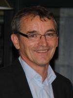 Thierry Bobineau - Horoquartz