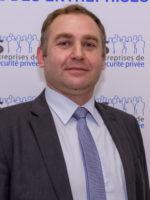 Pascal Pech - SNES