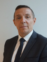 Thierry LAUNAY - BNP Paribas Real Estate Property Management