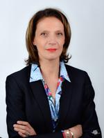 Stéphanie Pauzat - CPME
