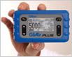 GilAir PLUS, pompe d'échantillonnage d'air