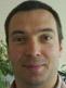 Eric GUILLAUME - LABORATOIRE NATIONAL DE METROLOGIE ET D'ESSAIS