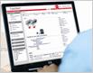 Certification de Fiducia et d'OPDV pour TwinNet