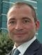 Michel MATHIEU - SECURITAS FRANCE