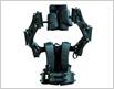 Exosquelette de portage mécanique