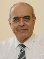 Alain Juillet - CDSE