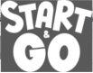 Start & Go, le jeu qui contribue à la prévention du Risque Routier