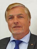 Jean-Luc Reiminger