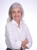 Maitre Marie Albertini  - PDGB Avocats