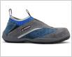 Chaussure anti-fatigue pour une légèreté record