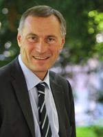 Jean-Marie Bockel -