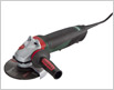 Meuleuse d'angle Metabo WEPBA 14-125 Quick
