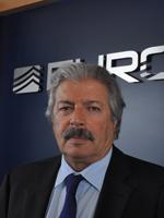 Michel Quillé - EUROPOL