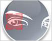 Sogetrel Smart Sûreté IP