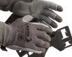 STEELTECH®30, le gant au concentré de technologies !