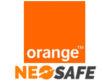 Mobile Business Apps et Neosafe vous présente eSafeMe Pro