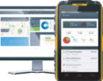 Main courante électronique - Centralisez et suivez en ligne vos équipes de sécurité