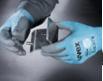 Nouveau gant anti-coupure EN (4X42C)