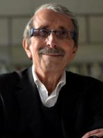 Michel Debout  -