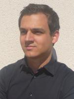 Yannick BENET - Ostéo Entreprise