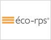L'échelle éco-rps® : évaluation du caractère exposant des situations de travail aux risques psychosociaux