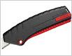 MIZAR : couteau à rétractation semi-automatique de la lame