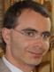 Fabrice MATTATIA -