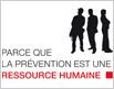 Partenaire prévention des accidents du travail