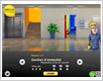 HABILIGAME - Jeu sérieux (serious game) pour la formation aux habilitations électriques