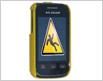 ATI-3510 PROACTIVE GEOPROTECT - DATI IP67 avec localisation conçu pour les environnements industriels.