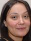 Salima Benhamou - Commissariat général à la stratégie et à la prospective