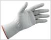 Tactil13 - Gant anti-coupure pour la manipulation de couteaux de bouchers