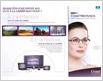 CRIZAL PRO PREVENTIA - Le premier filtre lumière bleue disponible sur des lunettes de protection
