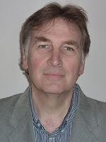 Thierry Giavitto - FFACSSI (Fédération Française des Associations de Coordinateurs en SSI)