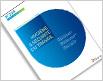 Hygiène et sécurité du travail (HST), la revue trimestrielle technique
