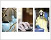 SGS Partn'Air - Une solution innovante de gestion du risque chimique aux postes de travail