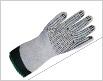 NITCUT - Gant de protection contre la chaleur, la coupure et risques chimiques