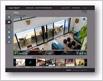 Solution Cloud Vidéo IP  - Offre intégrée basée sur la mise à disposition d'une solution de Vidéosurveillance