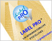 LABEL PRO - Label professionnel de compétences basé sur les bonnes pratiques dans le secteur du BTP